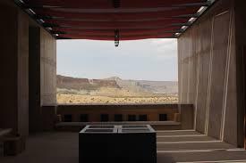 100 Amangiri Utah Go To Heaven S Resort Authentic Luxury Travel