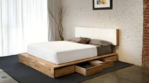 40 BED Frame Creative Ideas 2017 Unique Bed frame design Part 2