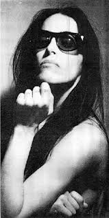 Luna Smashing Pumpkins Traducida by 40 Best Diamanda Galas Images On Pinterest Black Widow