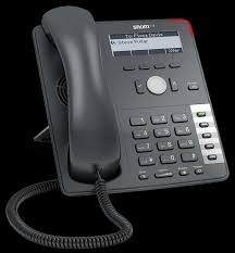 Snom 715 IP Phone Review: Bells And Whistles For A Bargain | The ... 5 Snom 300 Voip Phones For Sale Knoppixnet Voip Phone How To Set Up Youtube D715 Ip Atcom Ppares For The Release Of Rainbow Series Ip Bicom Systems Pbx Cloud Services Snom 821 Light Grey Phone With Tft Color Display Premiertech C520wimi Conference Wireless Microphones Make A Call Using 5710 D315 Product Video Supply 360 Sip Refurbished Looks As New Headset Cnection Handsfree Colour Light