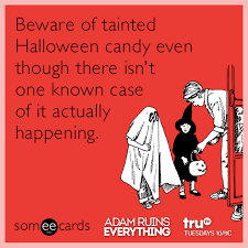 Tainted Halloween Candy 2014 by 28 Tainted Halloween Candy Toronto More Tainted Halloween