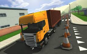 Heavy Truck Parking SIM 2017 - Android Apps On Google Play Daimler India Truck Exports Surpass 100 Mark Rushlane Android Truck Parking 3d Youtube Concrete Stop Blocks Nitterhouse Masonry Heavy Sim 2017 Apps On Google Play Toyota Explores Heavyduty Hydrogen Fuel Cell Applications Real Duty Stylish Modern Red Big Rig Semi With An Open 2014 New Design Parking Sensor With Rear View Camera Tr4 3d Trailer Car Games Euro Gameplay Free