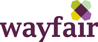 ≫ Wayfair • 70% Discount Off September 2019 2019 Coupons Lake George Outlets Childrens Place 15 Off Coupon Code Home Facebook Kids Clothes Baby The Free Walmart Grocery 10 September Promo Code Grand Canyon Railway Ipad Mini Cases For Kids Hlights Children Coupon What Are The 50 Shades And Discount Codes Jewelry Keepsakes 28 Proven Cost Plus World Market Shopping Secrets Wayfair 70 Off Credit Card Review Cardratescom
