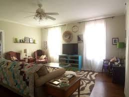 Cheap Living Room Ideas cheap living room ideas