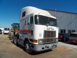 1993 International 9700   TPI Intertional Truck Launches 124l A26 Engine Lakeside 1993 9700 Tpi 1996 9300 Soundafac Tran Star Intertional Truck Service And Repair Manual Acco 630a Tractor Parts Wrecking Truck For Sale Vanderhaagscom Get Highquality Silver State Commercial Reno Container Delivery Units Trucks Diamond Inventory For Sale In Edmton Ab Ikhwah Trucks Parts Home Facebook 5000 Paystar
