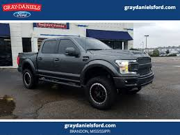Used Car Deals Jackson MS | Best Used Cars For Sale Augusts Best Fullsize Truck Fancing And Lease Deals Write 12000 Off F150 Labor Day Car Deals Fox News Drive The New Pickup Car Leasing Concierge Wheel And Tire Package For Trucks Resource Truck Lease 0 Down Motor Diessellerz Home Maguire Auto Blog Antelope Valley Ford Lincoln Dealership Of The Get Best Dealspurchase Affordable Trucks Trailers Car Update 20