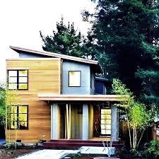 104 Contemporary Cedar Siding Modern House Design With Board And Batten Blog