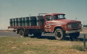 Dodge | National Road Transport Hall Of Fame 2018 New Ram 2500 Dodge Truck Crew 149wb 4x4 St At Landers Serving 1948 Dodge Truck Was Used For Hard Work On Southern Rice Farm Gas Monkey Garage Icon Vehicle Dynamics Jolly Green Giant 3500 Caridcom Gallery Lot Shots Find Of The Week 1951 Truck Onallcylinders 2016 Toyota Tundra Vs 1500 My New 2019 Limited Ram Forum Forums 1950 Hot Rod Network Etorque System What It Is And How Works Rewind M80 Concept Should Build A Compact Rugged Has Secret Inside A Small Electric Motor