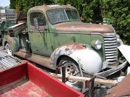 1940 GMC Pickup, 1/2 Ton Stepside Classic Orginal Unrestored Find ... Truck Exposures Most Teresting Flickr Photos Picssr 1939 Gmc Coe For Sale 1940 Diamond T 509sc Coe Truck Barn Found Pickup Directory Index Gm Trucks1940 File1940 6265571800jpg Wikimedia Commons Nostalgia On Wheels 12 Ton Panel Vintage Gmc Stock Photos Images Alamy Rare Truck Youtube Chevrolet Suburban Wikipedia An Awesome For Sure Chevy Trucks Suvs Crossovers Vans 2018 Lineup Ton Stepside Classic Orginal Unstored Find