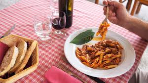 italien in diesem land leben die gesündesten menschen der