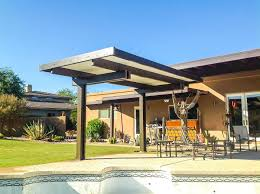 patio ideas roll formed aluminum patio cover parts elitewood
