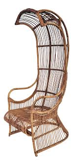 1950s Vintage Franco Albini Bent Rattan Cobra Porters Canopy Chair Bamboo Rattan Children Cane Rocking Chair 1950s 190802 183 M23628 Unique Set Of Two Wicker Chairs On Vintage Childrens Fniture Blue Heywoodwakefield American Victorian Natural Wicker Ornate High Back Platform For Sale Bhaus Style Lounge 50s Brge Mogsen Model 157 Chair For Sborg Mbler Set2 Cees Braakman Pastoe Flamingo Rocking 2menvisionnl Beautiful Ratan In The Style Albini 1950 Pair Spanish Chairs Ultra Rare Vintage Rattan Four Band 3 4 Pretzel Cut Out Stock Images Pictures Alamy