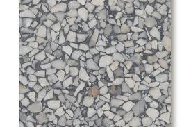 Fibonacci Stones Storm Terrazzo Is A Low Maintenance Hard Wearing And Long