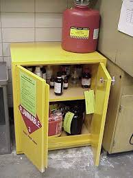 Flammable Liquid Storage Cabinet Canada by Fuel Storage Cabinet Ideas Signin Works