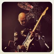 Muzzle Smashing Pumpkins Cover by Billy Corgan Of The Smashing Pumpkins Http Www Examiner Com Rock