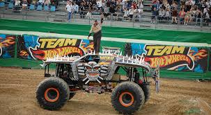 Monster Jam Monster Jam Home Facebook Photos Nashville 2017 Discounted Tickets To October Truck 102018 At 700 Pm Monster Jam Nashville Tn Flyer Nurufunicaaslcom In June 18 2016 Nissan Stadium Youtube 2018 Team Scream Racing Brodozer Trucks Wiki Fandom Powered By Wikia Lucas Oil Crusader Full Freestyle Run 2015 Smashes Into