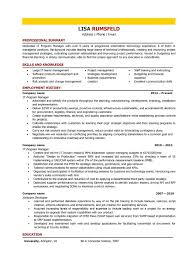 Resume: It Director Resume Sample Information Technology ... Sales And Marketing Resume Samples And Templates Visualcv Curriculum Vitae Sample Executive Director Of Examples Tipss Und Vorlagen 20 Cxo Vp Top 8 Cporate Sales Executive Resume Samples 10 Automobile Ideas Template Account Free Download Format Advertising Velvet Jobs Senior Simple Prting Objective Best Student Valid