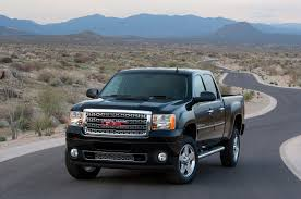 2013 Gmc Sierra 2500 - News, Reviews, Msrp, Ratings With Amazing Images Gmc Trucks Painted Fender Flares Williams Buick Charlottes Premier Dealership 2013 2014 Sierra 1500 53l 4x4 Crew Cab Test Review Car And Driver Details West K Auto Truck Sales 2500 Hd Lifted Leather Machine Youtube News Information Nceptcarzcom First Trend C4500 Topkick 6x6 For Spin Tires 072013 Bedsides 65 Bed 45 Bulge Fibwerx Names Lvadosierra Best Work Truck Used Sle For Sale 37649a Is Glamorous Gaywheels