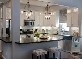 Open Kitchen Ideas Kitchen Ideas Open Kitchen Design Ideas