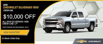 White's Queen City Motors In Spearfish | A Belle Fourche & Rapid ... Hong Kongs First Food Trucks Roll Out Cnn Travel New 2019 Ram 1500 For Sale Near Ludowici Ga Savannah Lease Used Cars Trucks Hendrick Chrysler Dodge Jeep Ram Birmingham Rush Autos Bad Credit Car Loans Calgary Alberta Auburn Rowe Ford 2018 Dealership Serving Champion Lincoln Inc In Rockingham Nc South Charlotte Chevrolet Rock Hill Sc Concord Carlisle Gmc Buick Police Man Was Texting And Driving Just Before Crash On Liberty Glick Truck Sales Ny Is Your Monticello Suv Dealer Starts Undressing Possibly Unveils Price Before I Just Wanted My Back Tee Fury Llc
