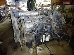 2009 MACK MP8-445C ENGINE ASSEMBLY FOR SALE #503318 Mack Trucks 1994 Ch613 Tpi E7 Stock Tme2984 Engine Assys Door Window Regulator Front Parts For Sale Big Wwwsuperuckpartscom Supertruckparts Truckparts Used 1989 Mack E6 Truck Engine For Sale In Fl 1180 Commercial Truck Dealer Service Kenworth Volvo More Starter Diagram Control Wiring 1992 1046 Fender Extension
