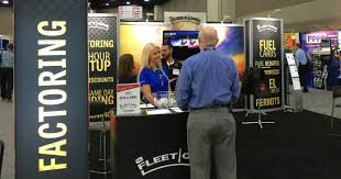 Our Take-Aways From The Mid-America Trucking Show Everyday Heroes 104 Magazine Metro Bearing And Automotive Limited 2015 Midamerica Trucking Show Directory Buyers By Photos 2017 Hlights Trailerbody Mats 2014 Heavy Industry Coi Rubber Products Day 2 Todays Truckingtodays Outdoor Truck Mid America Youtube 365truckingcom On Twitter Free Mats 2018 Truck Show High Coverage Updated 8192018 Movin Out Pky Beauty Championship At The A1 Driving School Brampton 2016 Digital