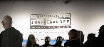 100 Iwan Iwanoff Celebrating Off Through The Lens Of Jack Lovel Novas