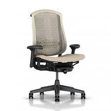 bureau herman miller 29 best fauteuils de bureau images on armchairs fabric