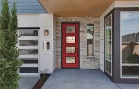Therma Tru Entry Doors by Doors Stunning Therma Tru Dealers Exterior Door Dealers Who