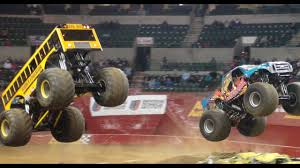 100 Monster Trucks Videos 2013 Truck Jam Videos Auto Guide