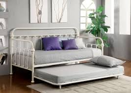 Sears Bedroom Furniture by Sears Furniture Bedroom Platform Bed 6 Daybed With Trundle Msexta