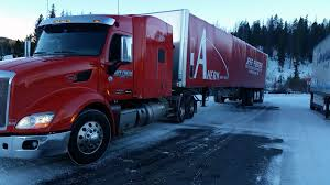Trucking: Jeff Foster Trucking Truck It Transport Inc Veriha Trucking Home Facebook Trucks On American Inrstates September 2016 Company In Nevada Maga Repair Youtube W N Morehouse Line Allison Boeckman Manager Kbace A Cognizant Linkedin Lindsay Paul Logistics John Photo 378 Right Rear Album Mkinac359 Videos Jeff Foster Bah Best Image Kusaboshicom I80 Iowa Part 27