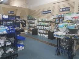 Tile Shops Near Plymouth Mn by Buy Pond Supplies How To Shop At Hedberg Do It Yourself