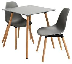 Duncan Phyfe Dining Chairs – Crazymba.club