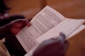 le si鑒e de l onu article persevering in the for scripture