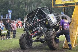 Tuff Truck Competition - Macarthur District 4WD Club Tuff Truck Bag Tufftruckbag Twitter 1974 Ford F250 4x4 Rebuilt 360 V8 Automatic 4wd 76 F 250 Challenge 2015 Rock Walker Racing Youtube Newhiluxnet View Topic 2014 2018 Triple Treat Dirtcomp Magazine Rockys Trucks Roystufftruck Spring Creek One Rack Made In Usa Guaranteed For Life Thrills And Spills Clipzuicom F150 Super Duty Cargo Bed Storage Black Ttbblk