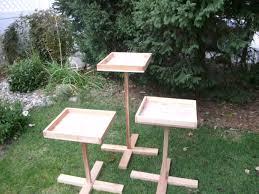 wooden bird feeder plans plans free download wistful29gsg