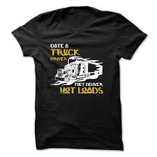 Date A Truck Driver...They Deliver Hot Leads Dating Ups Drivers Ray J Dating Kim Atlanta Truck Driving Jobs Website Driver Sites Australia Someincga Over The Road Driver Resume Sample Recruiter Traing Pre Qualifing Drivers Youtube Michigan Center For Safety Guidebooks Materials Site Truck Turkey Agency Would You Date A 40 Elegant Graphics Informatics Journals Awesome Examples Unusual Log Book Motoringmalaysia Trucks Ud Extra Mile Challenge Is Back For 2018