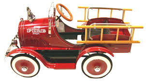 Deluxe Fire Engine Pedal Car Antique Hook And Ladder Fire Truck Pedal Car 275 Antiques For Price Guide American Fire Truck Pedal Car Second Half20th Restoration C N Reproductions Inc Instep Riding Toy Hayneedle Childs Red Toy Pedal Car Based On An American Fire Truck Amazoncom Instep Toys Games 60sera Blue Moon Gearbox Vintage Firetruck Cars Pinterest Cars Withrows Body Shop Rare Large Structo Jeep Red Firetruck With Airbags Stuff