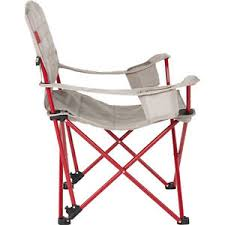 kelty deluxe lounge chair smoke paradise blue outdoor accessorie new