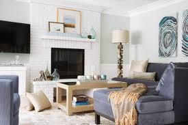 Best Paint Colors For Living Rooms 2015 by 2015 Best Selling And Most Popular Paint Colors Sherwin Williams