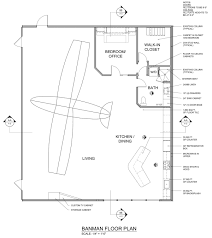 Hangar Door Plans & Bifold-hangar-door.jpg Hangar Homes Are Unique They Combine An Airport With A Bman Livework Airplane James Mcgarry Archinect The Top Modern Designs In Aviation Hangars Themocracy Aircraft Home With Sliding Door Doors Interior Fniture Stunning Floor Plan Ideas Flooring Area Rugs Best Pictures Design R M Steel And Photos Decorating Midwest Texas Mannahattaus Wood Plans Latest 2017