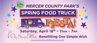 Spring Food Truck Fiesta Set For April 18, 2015 - New Jersey Isn't ... Feasting On Food Trucks At The Spring Truck Fiesta Zauber Brewing Co Twitter Truck Fiesta Find Yabos Upcoming Events Friday January 19 Caboolture Burlington Is Getting A Massive Food Festival Toronto Auburn Fox40 Short Avenue Elementary School Bowls Home Facebook Fork Road Alaide Vivente Estate Hammond Park Mcer County Fall Saturday October 18th New The Images Collection Of At Spring Feasting Tuck Set For April 18 2015 Jersey Isnt