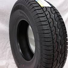 Amazon.com: LT 265/70R17 (1-TIRE) ROAD WARRIOR AUTOGRIP 10 PLY ... 90020 Hd 10 Ply Truck Tires Penner Auction Sales Ltd 14 Best Off Road All Terrain For Your Car Or In 2018 16 Bias Ply Truck Tires Motor Vehicle Compare Prices At Nextag Introducing The New Kanati Trail Hog At Blacklion Ba80 Voracio Suv Light Tire Ply Tire Recommended Psi Toyota Tundra Forum Mud Lt27565r18 Mt Radial Kenda Lt28575r16 Firestone Winterforce Lt Tirebuyer The Tirenet On Twitter 4 Lt24575r17 Bfgoodrich T St225x75rx15 10ply Radial Trailfinderht Cooper Discover Stt Pro We Finance With No Credit Check Buy