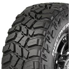 C&T Tire LLC - Home | Facebook Hercules Tire Photos Tires Mrx Plus V For Sale Action Wheel 519 97231 Ct Llc Home Facebook 4 245 55 19 Terra Trac Crossv Ebay Terra Trac Hts In Dartmouth Ns Auto World Pit Bull Rocker Xor Lt Radial Onoffroad 4x4 Tires New Commercial Medium Truck Models For 2014 And Buyers Guide Diesel Power Magazine