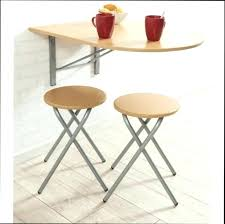 chaise haute b b pour bar chaise haute cuisine but excellent about tabouret shape vintage and