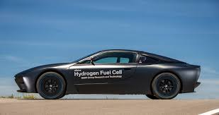 Hydrogen Fuel Cell Cars | Advantages Vs. Disadvantages Toyota Partners In Making Windpower Hydrogen For Fuel Cells Talking Jive About Metro Report Why The Hydrogen Fuel Cell Range Advantage Doesnt Matter Gas 2 Powercell Swiss Coop Global Environmental Partners With Us Hybrid To Provide Meet Ups Class 6 Truck With A 45kwh Battery Bmw Produce A Lowvolume Fucell Car 2021 Port Strategy Feud Future Tech And Pfaff Auto Renault Trucks Cporate Press Releases French Post Office Lets See Some Fuel Cells Page 4 Performancetrucksnet Forums In Smchoked Port Riding Along Toyotas Hydrogenpowered