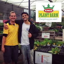 How The Do I Build A Vege Garden? - An Interview With The Pro's ... Archie Eats Kings Plant Barn Archies Journal By Michael Ngariki Garden Design Cafe Henderson Aucklandnzcom Daniels Wood Land On The Set For Redwood Kippen Home Facebook Youtube Monthly Gardening Checklist December
