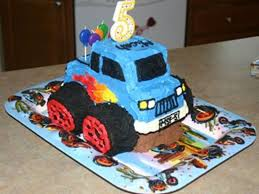 Monster Truck Cake Pan Molds | Www.topsimages.com Monster Truck Cake Topper Red By Lovely 3d Car Vehicle Tire Mould Motorbike Chocolate Fondant Wilton Cruiser Pan Fondant Dirt Flickr Amazoncom Pan Kids Birthday Novelty Cakecentralcom Muddy In 2018 Birthday Cakes Dumptruck Whats Cooking On Planet Byn Frosted Together Cut Cake Pieces From 9x13 Moments Its Always Someones So Theres Always A Reason For Two It Yourself Diy Cstruction 3 Steps Bake
