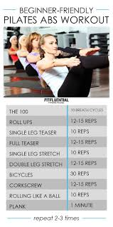231 Best Pilates Exercises Images On Pinterest | Pilates Moves ... Pilates Studio Classes Mi York Stott Pilates Armchair Dvd Stott 10 Best Espaa Images On Pinterest Goals 30 Minute Chair Pilates Watches And 28 Combo Chair Amazoncom Plus With Regular Best 25 Ideas Workout 8 56 Reformer Youtube